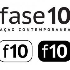 2 Fase 10 e F10