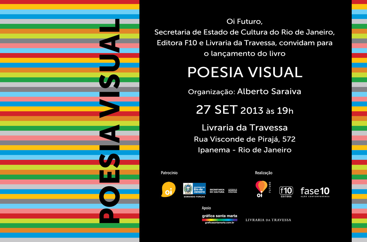 3 Convite Poesia Visual FINAL