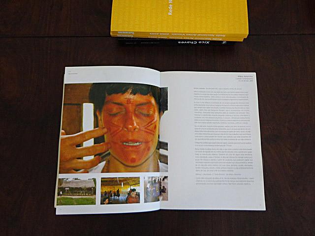 11 Livro Funarte 2004
