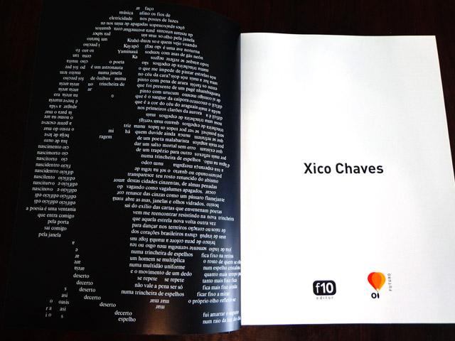 2 Livro Xico 2012