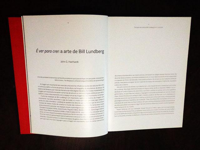 4 Bill